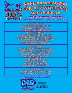 DLD Free Dance Week 2015 (232x300).jpg